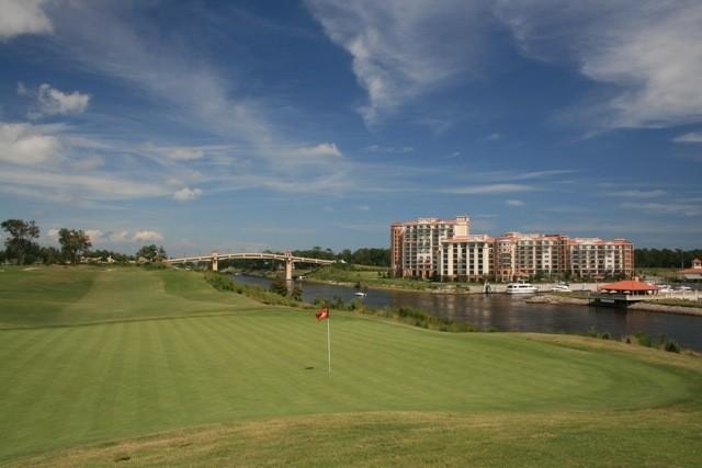 Related Photo Galleries Grande Dunes Resort Club Myrtlewood Golf