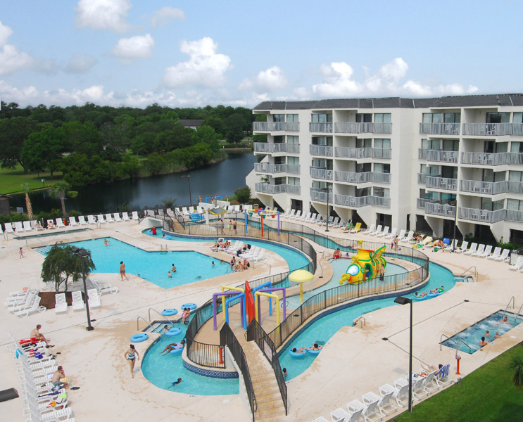 Litchfield Beach Golf Resort Hotel In Pawleys Island Sc Myrtle Courses Packages Reviews From Mbn
