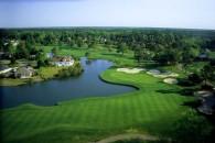 Farmstead Golf Links