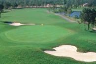 Meadowlands Golf Club