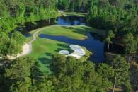 River Hills Golf & Country Club