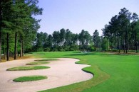 South Creek at Myrtle Beach National