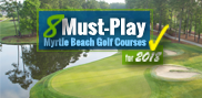 Thumbnail for: 8 Myrtle Beach Must-Plays in 2018