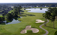 Tumbnail for: Myrtle Beach Golf: When Only Nine Will Do
