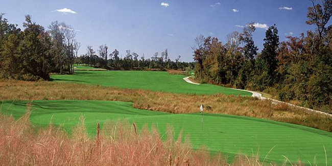 Love Course At Barefoot Resort Golf Myrtle Beach Guide Courses Packages Reviews From Mbn