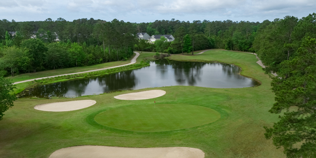Image result for myrtle beach golf packages