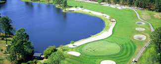 MB National SouthCreek Thumbnail Image