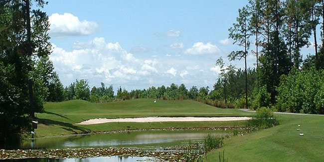 Diamondback At Woodland Valley Golf In Myrtle Beach Sc Mbn Grand Strand Guide Courses Packages Reviews From