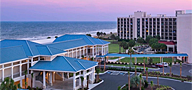 Thumbnail for: Double Tree Resort by Hilton Myrtle Beach Oceanfront