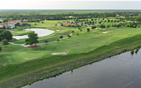 Tumbnail for: 'The Other Finishers' Myrtle Beach Golf's 5 Best Ninth Holes