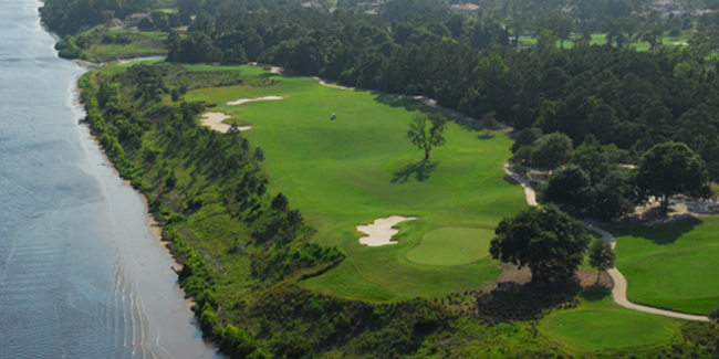 Image of Grande Dunes - Resort Golf Club