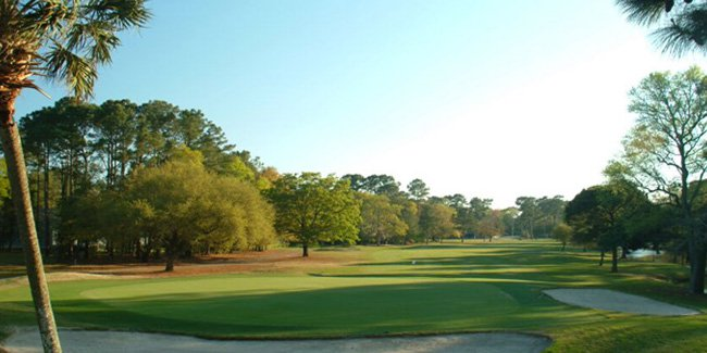 Litchfield Country Club Thumbnail Image