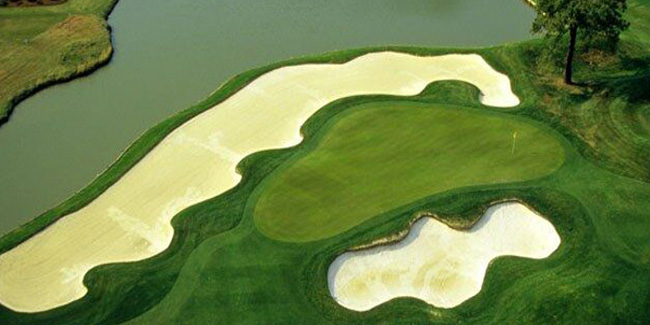 Image of Long Bay Golf Club