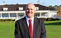 Tumbnail for: Diverse Work Portfolio Shooting Matt Daly Up The Myrtle Beach Golf Ranks