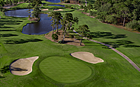 Tumbnail for: 5 Combinations for a Perfect 36 Holes of Myrtle Beach Golf in One Day