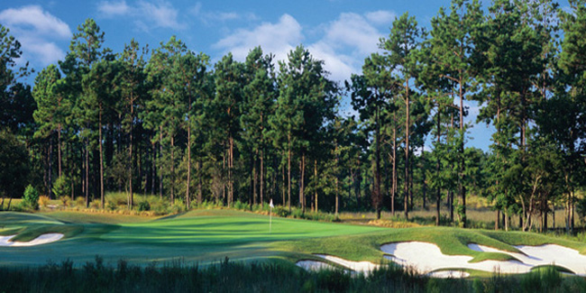 Image of Panther's Run Golf Links