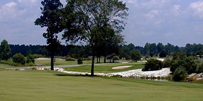 Pearl West Golf Links Myrtle Beach Guide Courses Packages Reviews From Mbn