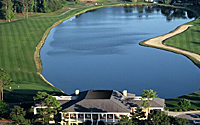 Tumbnail for: Myrtle Beach's Best Courses Built During The 1980s