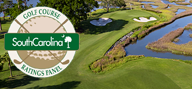 Thumbnail for: South Carolina Ratings Panel Top Rated Grand Strand Courses