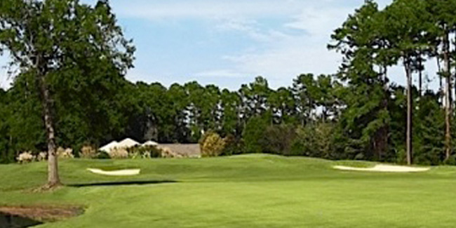 Image of River Oaks Golf Plantation