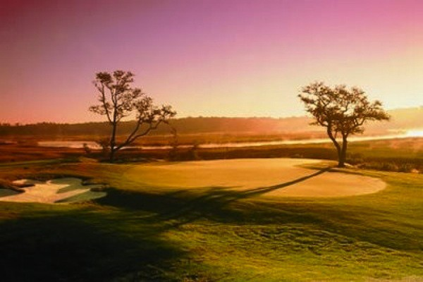 Image of Rivers Edge Golf Club