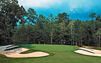 Tumbnail for: The 5 Best Value Golf Courses in Myrtle Beach