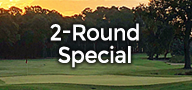 Thumbnail for: Founders Collection 2-Round Special Save Additional $5.00 per round