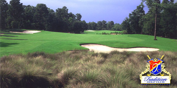 Image of Tradition Golf Club