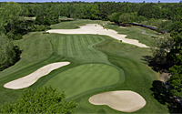 Tumbnail for: Course Designer Dan Maples and Myrtle Beach, A Match Made in Golf Heaven