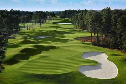 Wild Wing Golf Plantation Myrtle Beach Golf Guide