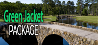 Thumbnail for: Green Jacket Masters Package