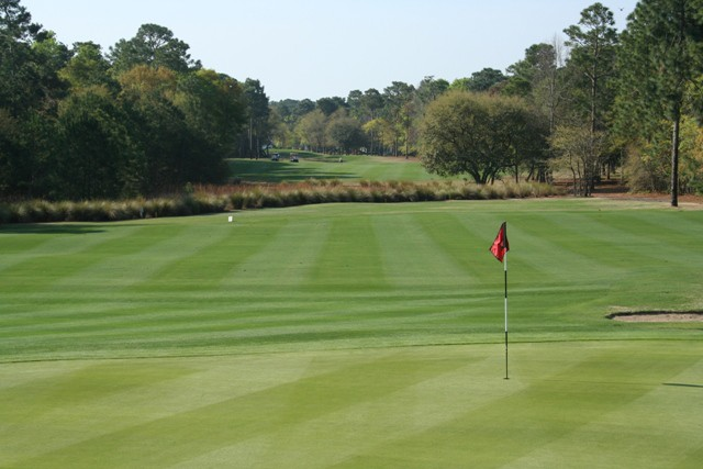Related Photo Galleries Tradition Golf Club
