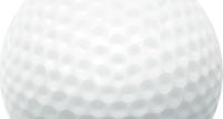 Golf Ball Image